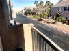 Photo of 6520 BUCKING HORSE Lane, Unit 101, Henderson, NV 89011 (MLS # 1986901)