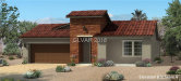 Photo of 660 CADENCE VIEW Way, Las Vegas, NV 89011 (MLS # 1986905)