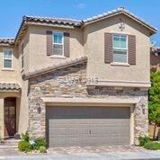 Photo of 11331 COULTER CANYON Street, Las Vegas, NV 89141 (MLS # 1986949)