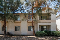 Photo of 1405 South NELLIS Boulevard, Unit 1012, Las Vegas, NV 89104 (MLS # 1986976)