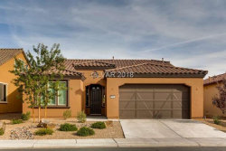 Photo of 5708 SAGAMORE CANYON Street, North Las Vegas, NV 89081 (MLS # 1987085)
