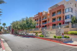 Photo of 91 AGATE Avenue, Unit 309, Las Vegas, NV 89123 (MLS # 1987337)