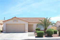 Photo of 417 MULBERRY GLEN Drive, North Las Vegas, NV 89031 (MLS # 1987379)