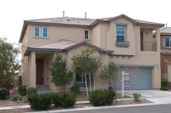 Photo of 9105 NICKLEWOOD Avenue, Las Vegas, NV 89143 (MLS # 1987591)