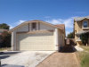 Photo of 4438 FABERGE Avenue, North Las Vegas, NV 89115 (MLS # 1988677)