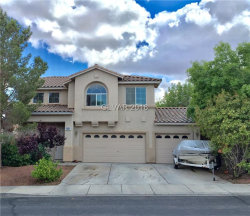 Photo of 181 RUBY RIDGE Avenue, Henderson, NV 89002 (MLS # 1988936)