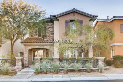 Photo of 7737 BLUE MEADOW Avenue, Las Vegas, NV 89178 (MLS # 1989104)