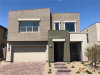 Photo of 10302 KESINGTON Drive, Las Vegas, NV 89135 (MLS # 1989155)