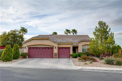 Photo of 2552 ORANGEGLORY Drive, Henderson, NV 89052 (MLS # 1989157)