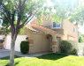 Photo of 2061 CLUB CREST Way, Henderson, NV 89014 (MLS # 1989649)