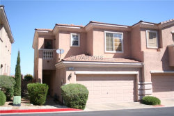 Photo of 658 INTEGRITY POINT Avenue, Henderson, NV 89012 (MLS # 1989661)