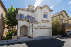 Photo of 9205 WORSLEY PARK Place, Las Vegas, NV 89145 (MLS # 1989946)