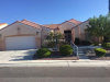 Photo of 10536 FINDLAY Avenue, Las Vegas, NV 89134 (MLS # 1990131)
