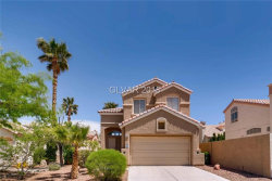 Photo of 2208 WHITE MIST Drive, Las Vegas, NV 89134 (MLS # 1990151)