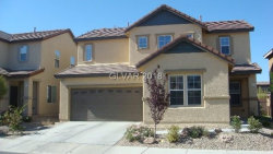 Photo of 8044 ANASAZI RANCH Avenue, Las Vegas, NV 89131 (MLS # 1990212)