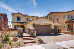 Photo of 1549 ORCHARD FALLS Court, Henderson, NV 89074 (MLS # 1990317)