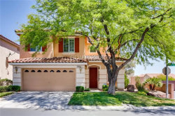 Photo of 5946 LOUD COLORS Street, Las Vegas, NV 89148 (MLS # 1990502)