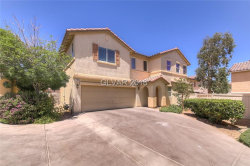 Photo of 7185 DRAVITE Court, Las Vegas, NV 89148 (MLS # 1990566)