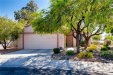 Photo of 817 ZINNIA Circle, Henderson, NV 89015 (MLS # 1990568)