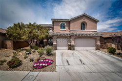 Photo of 3808 MARSH SPARROW Lane, North Las Vegas, NV 89084 (MLS # 1990683)