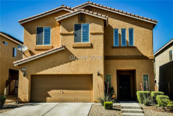Photo of 9314 FOREST MEADOWS Avenue, Las Vegas, NV 89149 (MLS # 1990814)