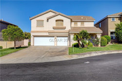 Photo of 56 GREEN HILLS Court, Henderson, NV 89012 (MLS # 1990818)