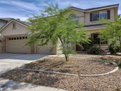 Photo of 10729 SPRUCEDALE Avenue, Las Vegas, NV 89144 (MLS # 1990997)