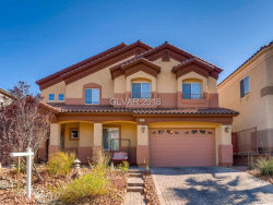 Photo of 9457 WAKASHAN Avenue, Las Vegas, NV 89149 (MLS # 1991080)