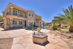Photo of 7417 CHORLEYWOOD Way, Las Vegas, NV 89131 (MLS # 1991277)
