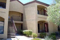 Photo of 950 SEVEN HILLS Drive, Unit 3023, Henderson, NV 89052 (MLS # 1991509)
