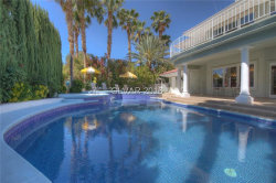 Photo of 2353 DOLPHIN Court, Henderson, NV 89074 (MLS # 1991569)