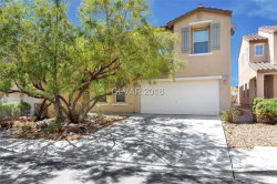 Photo of 9533 BIRCH BASIN Court, Las Vegas, NV 89148 (MLS # 1991642)