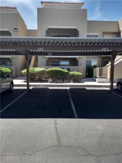 Photo of Las Vegas, NV 89128 (MLS # 1991648)