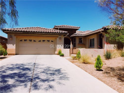 Photo of 6994 MIRKWOOD Avenue, Las Vegas, NV 89178 (MLS # 1991714)