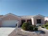 Photo of 10720 DOVER CREEK Avenue, Las Vegas, NV 89134 (MLS # 1991738)