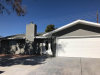 Photo of 205 TALMAGE Street, Las Vegas, NV 89107 (MLS # 1991857)