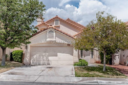 Photo of 2313 BABCOCK Drive, Las Vegas, NV 89134 (MLS # 1991882)
