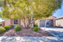 Photo of 6905 AUKLET Lane, North Las Vegas, NV 89084 (MLS # 1992009)