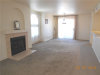 Photo of 7570 Flamingo Road, Unit 105, Las Vegas, NV 89147 (MLS # 1992034)