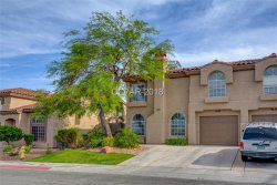 Photo of 7621 ALLANO Way, Las Vegas, NV 89128 (MLS # 1992281)