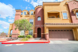 Photo of 3975 HUALAPAI Way, Unit 207, Las Vegas, NV 89129 (MLS # 1992360)