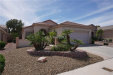 Photo of 493 ELKHURST Place, Henderson, NV 89012 (MLS # 1992407)