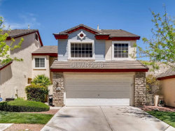 Photo of 602 CRIMSON VIEW Place, Las Vegas, NV 89144 (MLS # 1992443)