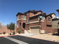 Photo of 9056 STONE CABIN Court, Las Vegas, NV 89149 (MLS # 1992469)