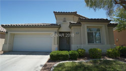 Photo of 6758 GRACEDA Street, Las Vegas, NV 89148 (MLS # 1992520)