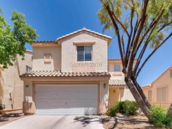 Photo of 7832 EVER CLEAR Court, Las Vegas, NV 89131 (MLS # 1992577)