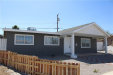 Photo of 3119 GREENDALE Street, Las Vegas, NV 89121 (MLS # 1992636)
