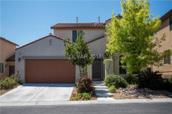 Photo of 9163 GRAND SUNBURST Court, Las Vegas, NV 89149 (MLS # 1992654)