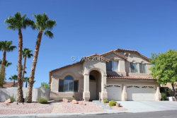 Photo of 10309 CAROLINA HILLS Avenue, Las Vegas, NV 89144 (MLS # 1992757)