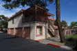 Photo of 1865 APRICOT Court, Henderson, NV 89014 (MLS # 1992845)